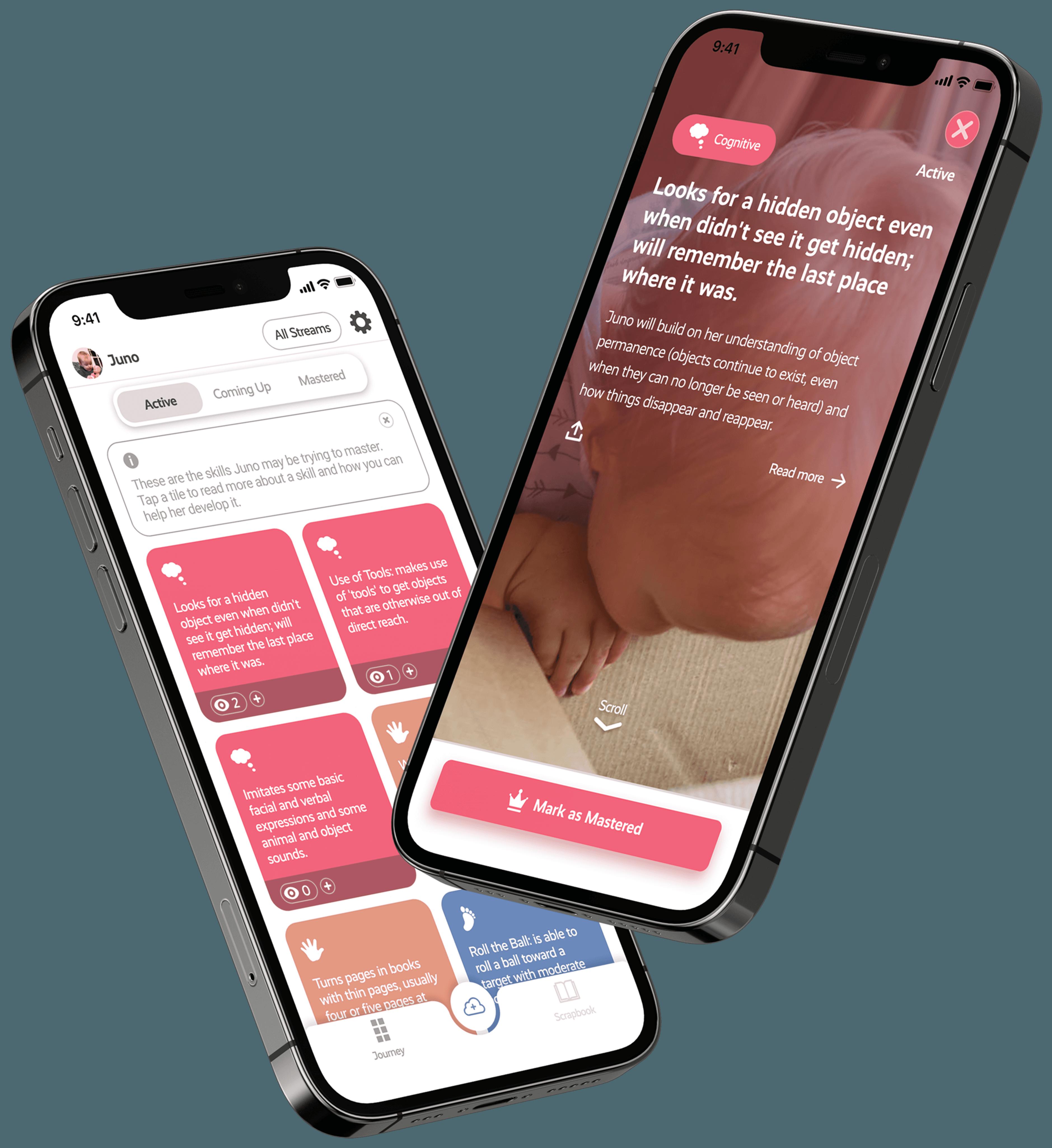 Homepage Screens-1