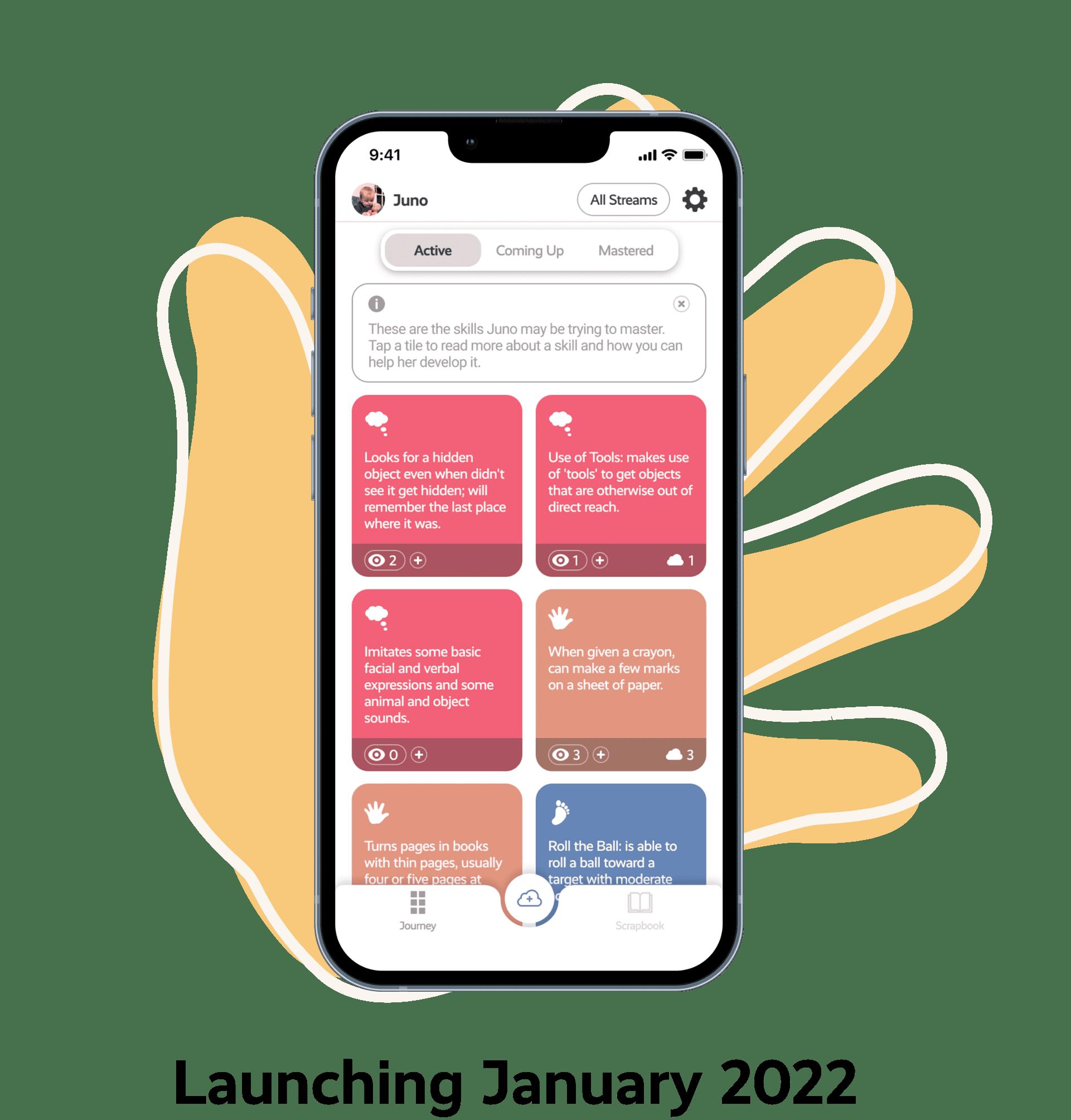 LAUNCHING JANUARY 2022@2x